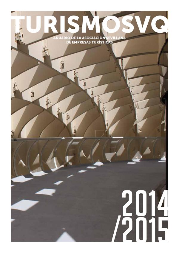 MemoriaASET20142015