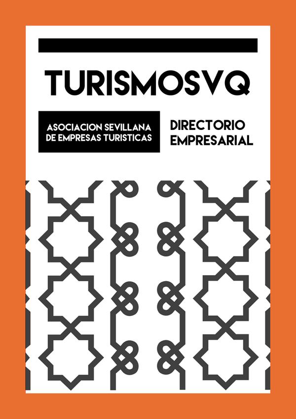 DirectorioTURISMOSVQ15