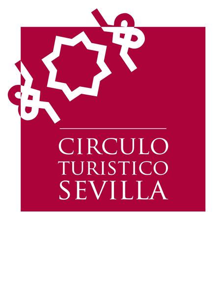 Logos CTS