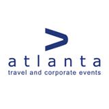 Atlanta Viajes
