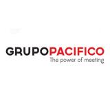 Grupo Pacifico
