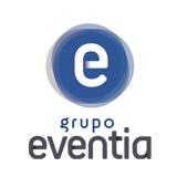 GrupoEventia