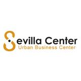 SevillaCenter